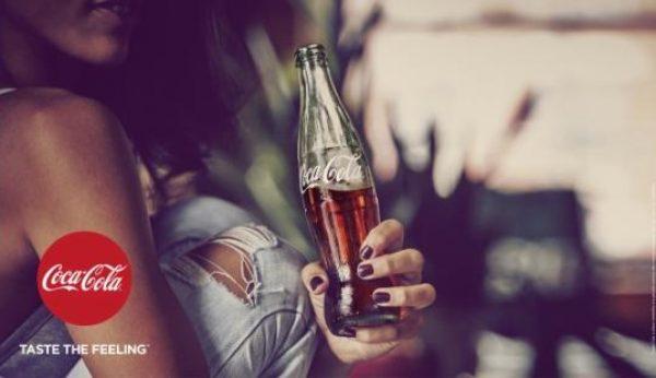 Sabe quantos anos faz a Coca-Cola?