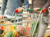 O que querem os consumidores portugueses?