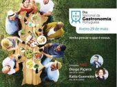 Coca-Cola comemora Dia da Gastronomia em Aveiro