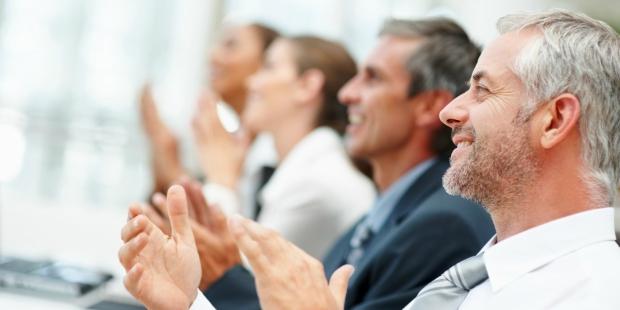 Estas são as profissões mais procuradas em Vendas&Marketing