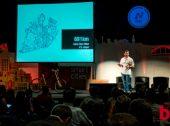 Startup portuguesa premiada pela Agência Espacial Europeia