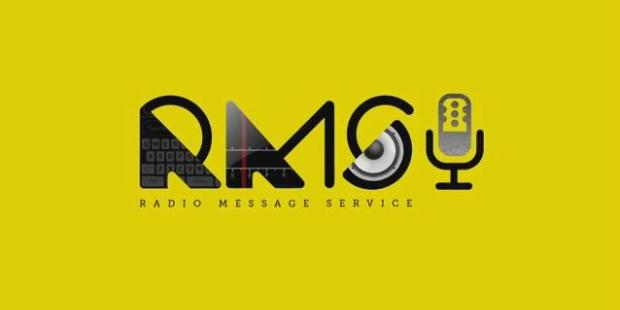 Rádio brasileira lê mensagens para condutores