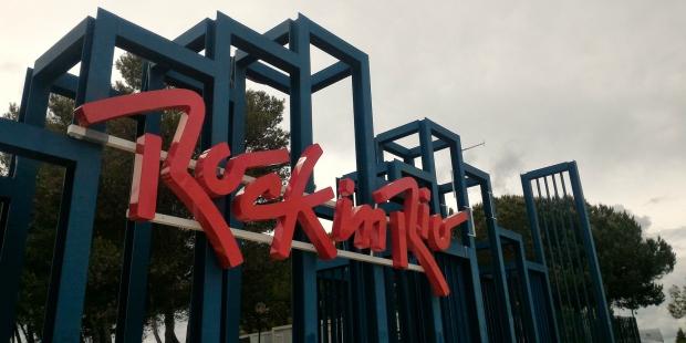 Continente tem bilhetes com desconto para o RiR Lisboa