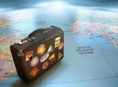 Viajar torna portugueses mais tolerantes
