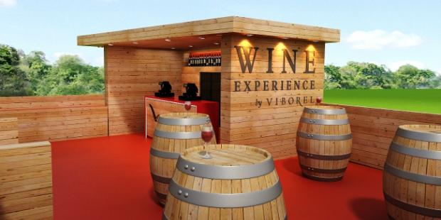 Rock in Rio vai ter prova de vinhos portugueses