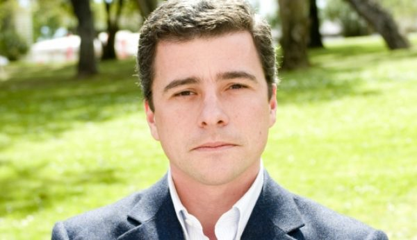 Francisco Bobone: gostar do que faz e das suas equipas