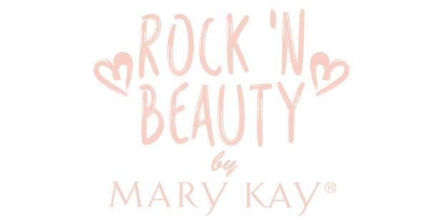 Mary Kay estreia-se no patrocínio a festival de música