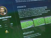 Tecnologia ajuda Alemanha a ganhar jogos do Euro 2016