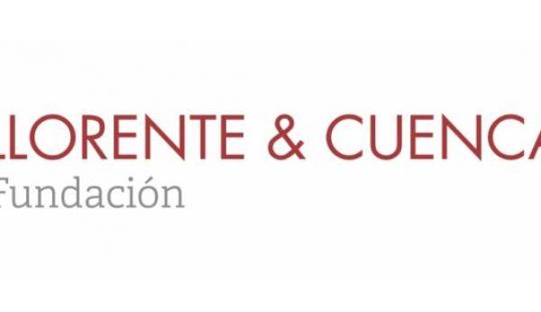 Llorente & Cuenca distinguida nos International Business Awards