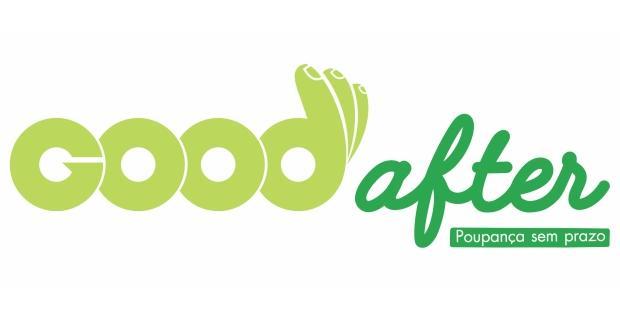 GoodAfter vende produtos fora do prazo recomendado