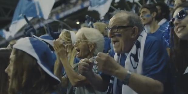 Hyundai cria vídeo viral para o Euro 2016