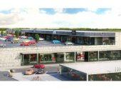 Norte ganha novo retail park já este fim-de-semana