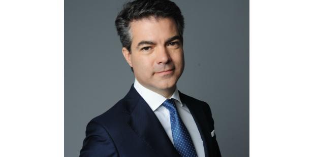 Miguel Setas no top 3 da América Latina