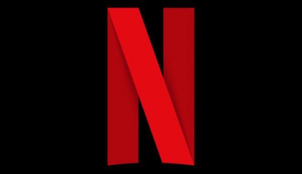 Netflix aumenta dívida para expandir portefólio