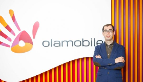 OLAmobile: brokers entre publishers e anunciantes