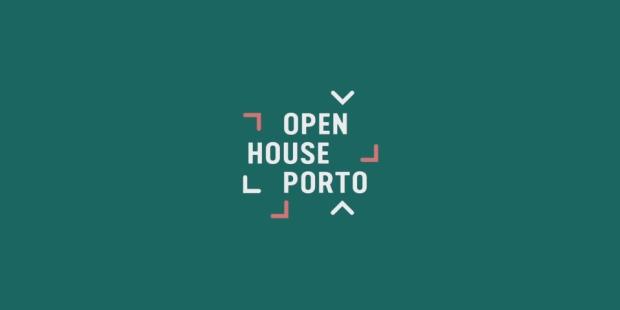 Edifícios do Porto abrem as portas