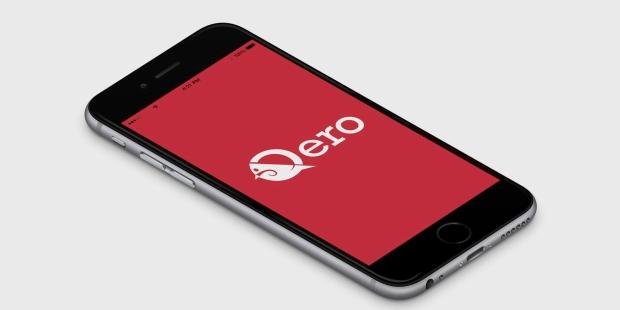 Aplicação gratuita da E-goi é lançada hoje