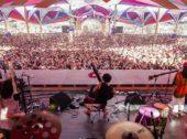 Revista Rolling Stone distingue Boom Festival
