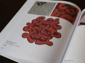 Aluno do IADE distinguido em livros internacionais de design