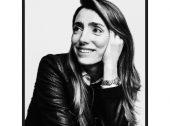 Danone Iberia tem nova vice-presidente de Marketing