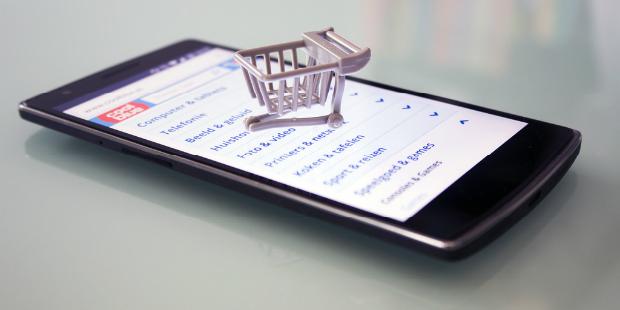 5 tendências de e-commerce para 2018