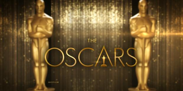 1,88 milhões por anúncio de 30 segundos nos Óscares