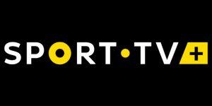 Resultado de imagem para sport tv