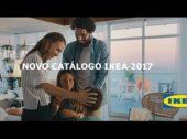 Casa Ikea: os problemas ficam à porta