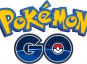 Números do Pokémon Go começam a cair