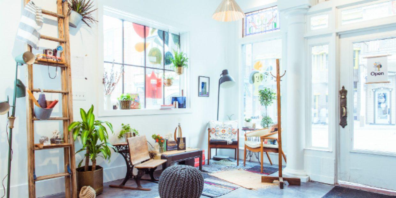 Airbnb limita estadias em Londres e Amesterdão