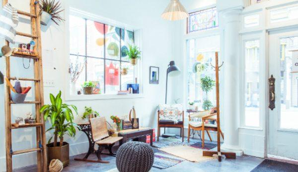 Arrendamento a curto-prazo da Airbnb proibido em Nova Iorque