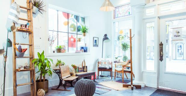 Airbnb aposta em Turismo Saudável