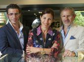 André Opticas: nova loja a caminho