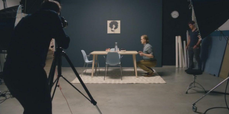 Ikea desvenda segredo por detrás dos catálogos