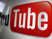 YouTube poderá deixar de ter apenas vídeo