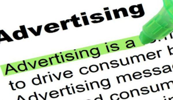 Quem se queixa mais da publicidade? Homens ou mulheres?