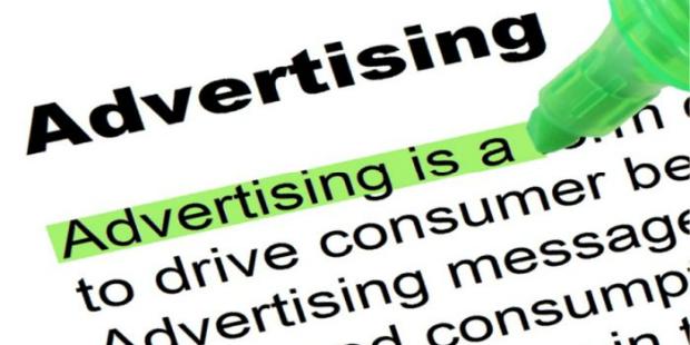Mercado publicitário global atingiu os 440 mil milhões
