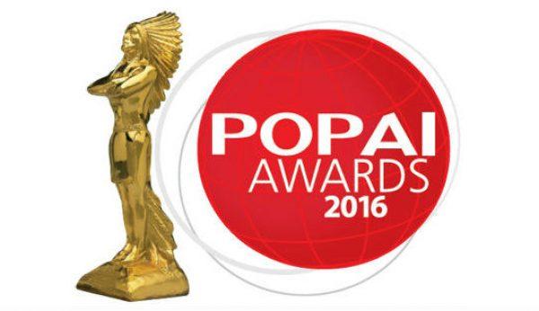 POPAI Awards estão de volta a Portugal