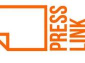 Press Link comunica para Produtores Associados
