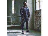 The Weeknd é o novo embaixador da Puma
