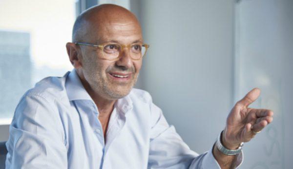 Ricardo Monteiro: «Ninguém vive a vida comercial sem criar inimizades»
