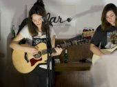 Sofar Sounds leva música em segredo a Lisboa