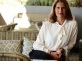 Bairro Alto Hotel tem nova directora de Vendas e Marketing