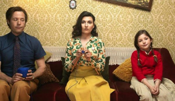 Mini e Vista Alegre em nova comédia portuguesa