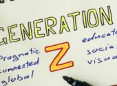 Sabe tudo sobre a Geração Z?