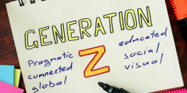 Quem é a Geração Z em Portugal?