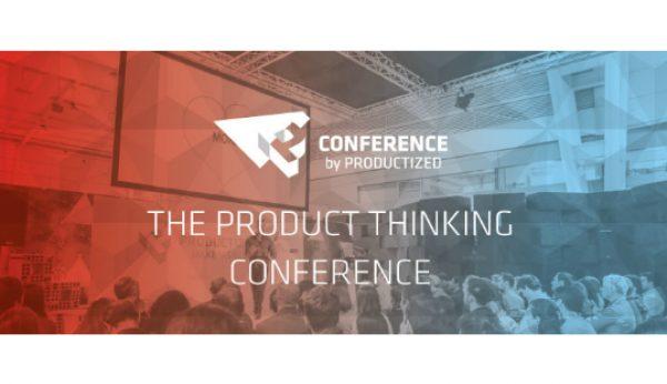 Produto é tema de conferência em Lisboa