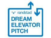Randstad quer ajudar a cumprir sonhos profissionais