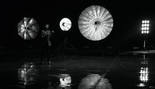 "Realizador de ""S. Jorge"" assina videoclip de Rita Redshoes"