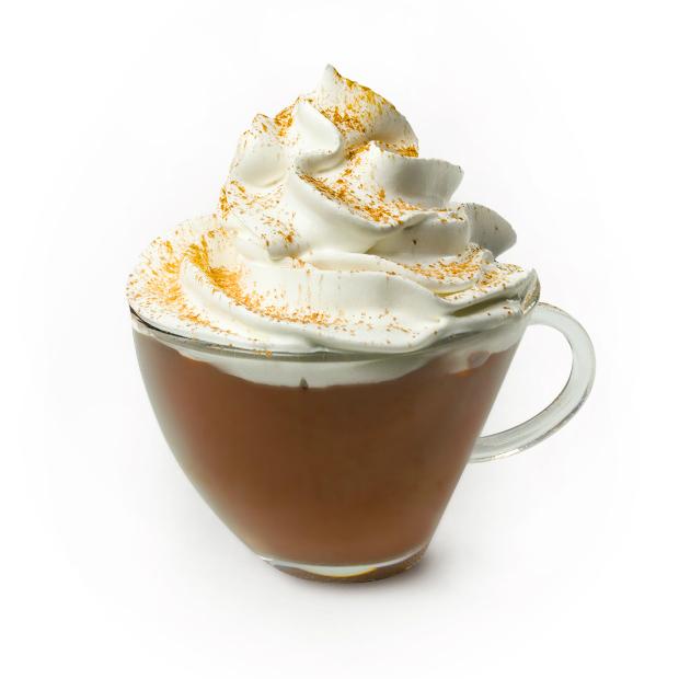 chocolate-quente-dourado-nut